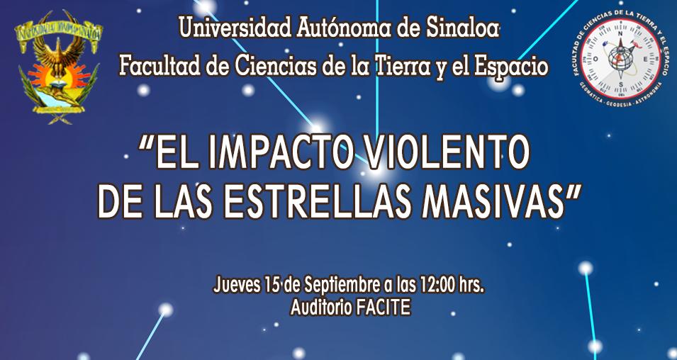 impacto_violento_principal