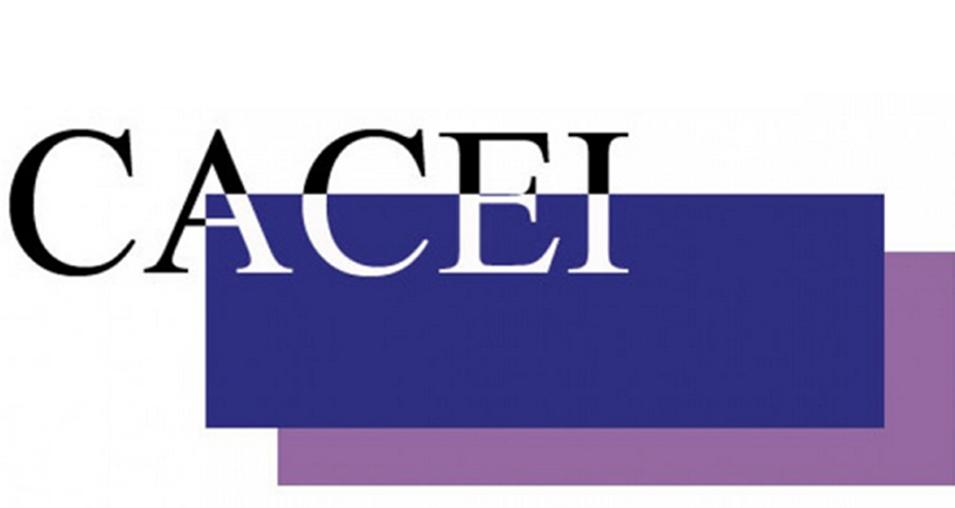 CACEI_ACRE